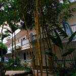 Cactus Resort 4*