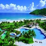 Resort Intime_3
