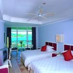 Resort Intime_room_4