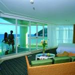 Resort Intime_room_5