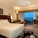 deluxe-seaview-room