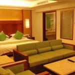 CityLink11-Suite